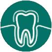 Area Dentale