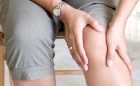 Patologie osteoarticolari e Omeopatia