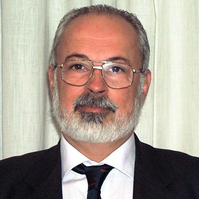 Dario Chiriacò medico omeopata