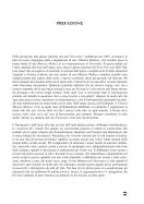 Materia Medica - John Henry Clarke