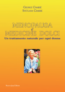 Menopausa e medicine dolci - Crabbé