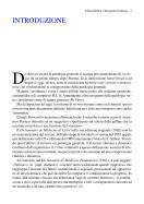 Omeopatia Moderna - Julian