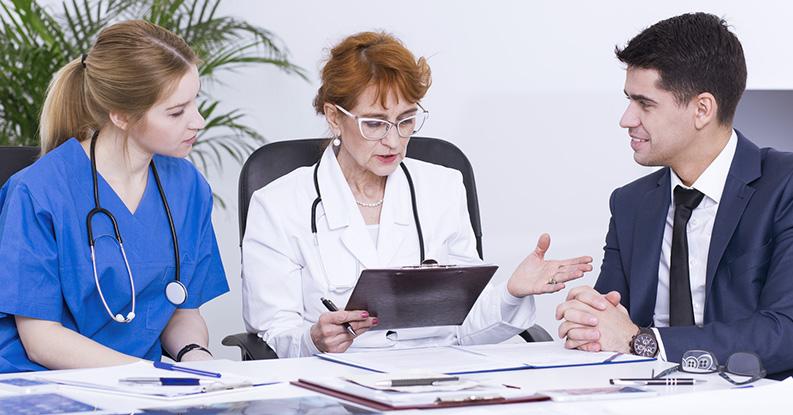 Medicine non convenzionali - Indagine