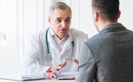 Cura omeopatica per epilessia