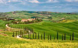 Storia dell'Omeopatia in Toscana