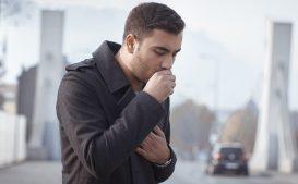 Omeopatia per bronchite: cura