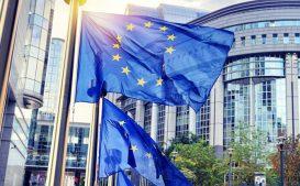 Rapporto del Parlamento Europeo sull'accesso ai farmaci