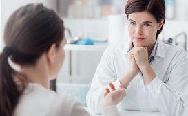 Fibroma uterino e terapia omeopatica