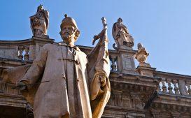 Storia dell'Omeopatia nel Regno di Sardegna