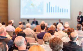 VI Convegno sulla Medicina Integrata di Pitigliano