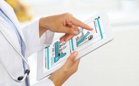 Infografica Omeopatia in Farmacia