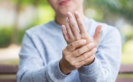 Artrite reumatoide e medicina antroposofica
