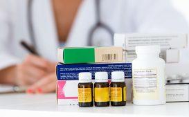 Riduzione dell'uso di antibiotici con le medicine complementari e alternative