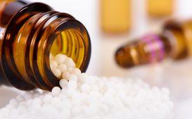 Medorrhinum: rimedio omeopatico