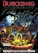 Dr-Reckeweg-Mistery-Tales-Il-campeggio-del-mistero
