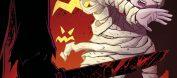 Dr. Reckeweg Mistery Tales – Una macabra festa