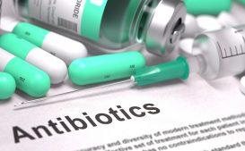 Rapporto ONU su antibiotico-resistenza