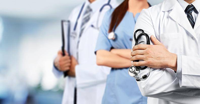 Omeopatia come specializzazione medica in Germania