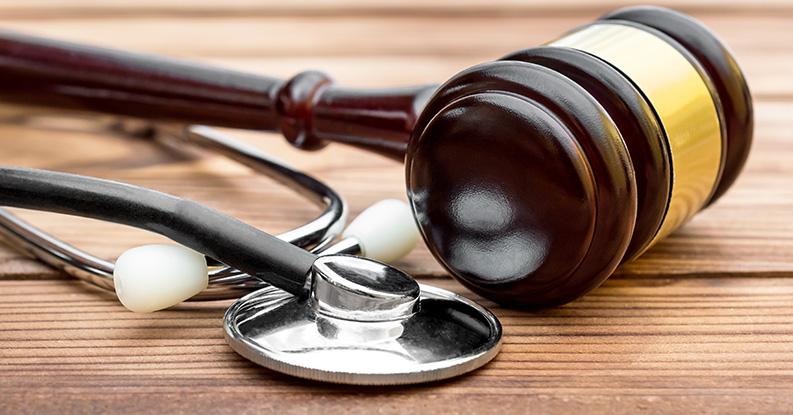 Germania e Lussemburgo confermano la rimborsabilità dei medicinali omeopatici