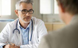 Poliposi sinusale omeopatia Reckeweg