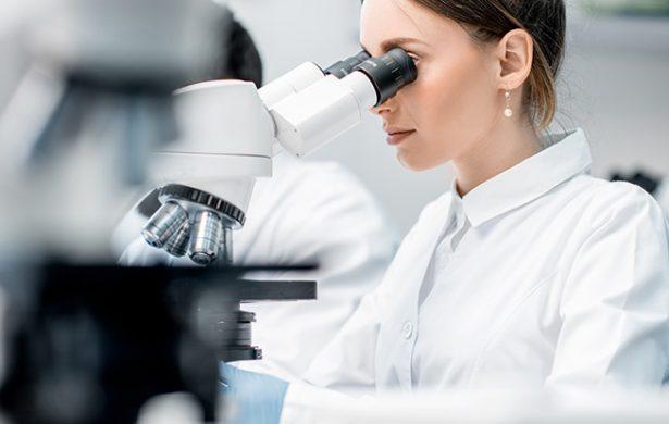 Chemocim: Toscana finanzia studi sull'efficacia dell'omeopatia