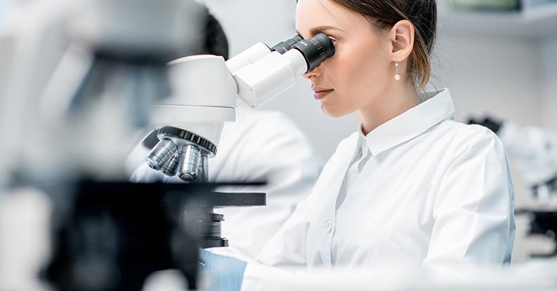 Chemocim: la Toscana finanzia studi sull'efficacia dell'omeopatia rispetto agli effetti collaterali delle cure oncologiche