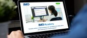 Nasce IMO Academy, il portale di aggiornamento e informazione medico-scientifica per i professionisti della Salute