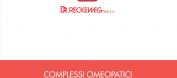 Dr. Reckeweg – Prontuario dei Complessi Omeopatici 2020